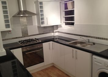 Thumbnail 2 bedroom flat to rent in Parsonage Road, Heaton Moor, Stockport