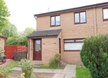 1 bed flat for sale in Howth Terrace, Glasgow, Lanarkshire G13