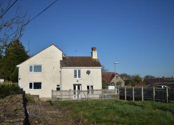 Thumbnail 4 bedroom semi-detached house for sale in Wood Lane, Stalbridge, Sturminster Newton