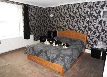 Thumbnail 5 bed terraced house for sale in High Street, Maryport, Cumbria