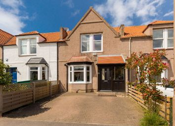 Thumbnail 3 bed terraced house for sale in 17 Bangholm Avenue, Trinity