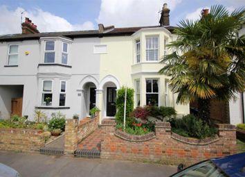 Thumbnail 4 bed property for sale in Kingsland Road, Hemel Hempstead