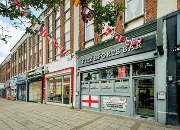 Thumbnail Commercial property to let in Fizz Sports Bar, Kenton Road, Kenton