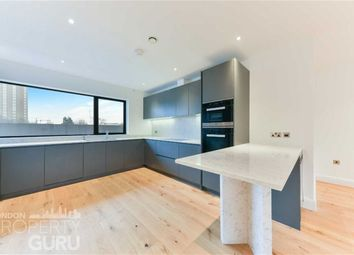 4 bed town house for sale in Adelaide Road, London NW3