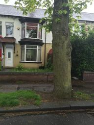 Thumbnail 4 bed terraced house for sale in Belle Vue Grove, Middlesbrough