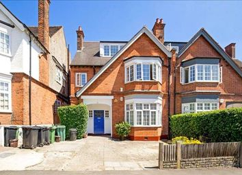 7 bed property for sale in Crediton Hill, London NW6