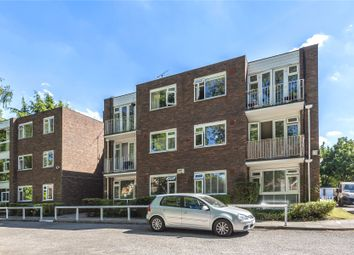 Thumbnail 1 bed flat for sale in The Hunters, 40 Foxgrove Road, Beckenham