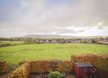 Thumbnail 3 bed mews house for sale in Ribblesdale Avenue, Clitheroe, Lancashire