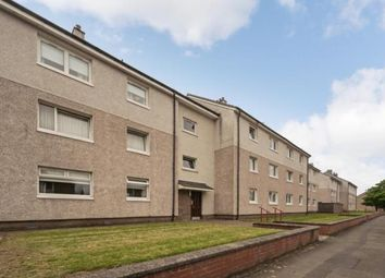 2 bed flat for sale in Kinnell Avenue, Glasgow, Lanarkshire G52