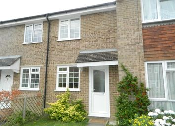 Thumbnail 2 bed property to rent in Stoneybrook, Horsham
