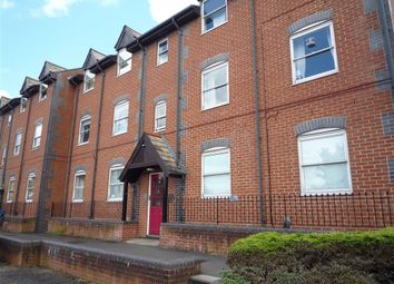 Thumbnail 1 bed property to rent in Lynden Mews, Dale Road, Reading, Berkshire