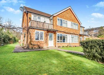 2 bed maisonette for sale in Oakenshaw Close, Surbiton KT6