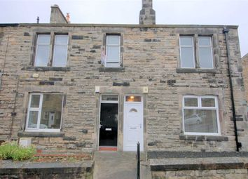 1 bed flat for sale in Balfour Street, Kirkcaldy KY2