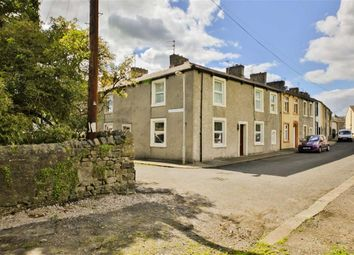 Thumbnail 3 bed cottage for sale in Park Street, Clitheroe