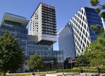 Thumbnail Studio to rent in Media City Uk, Salford