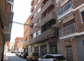 Thumbnail 4 bed apartment for sale in Mazarron, Murcia, Spain