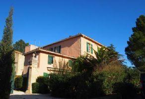Thumbnail Property for sale in Alignan Du Vent, Hérault, France