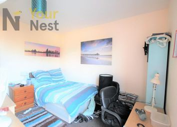 Thumbnail 5 bed property to rent in Ash View, Headingley