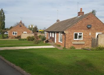 Thumbnail 2 bed semi-detached bungalow for sale in Headland Rise, Welford On Avon, Stratford-Upon-Avon
