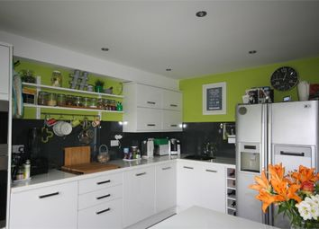 Thumbnail 3 bed town house to rent in Church Mews, Nottingham