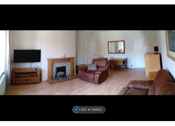 Thumbnail 1 bed flat to rent in Loughborough Road, Nottingham