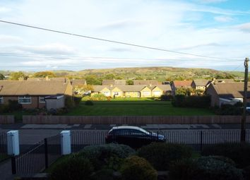 Thumbnail 1 bed property to rent in Cumberland Close, Halifax