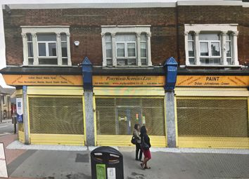 Thumbnail Retail premises to let in Portland Road, 4Un, London