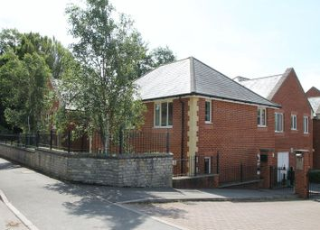 Thumbnail 2 bed property for sale in Milton Lane, Wells