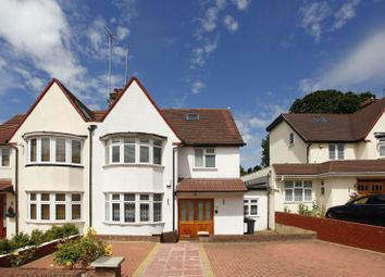 5 bed property to rent in Basing Hill, London NW11