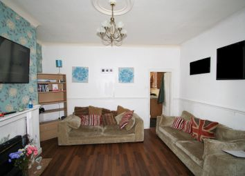 Thumbnail 2 bed terraced house for sale in High Street, Heywood, Rochdale
