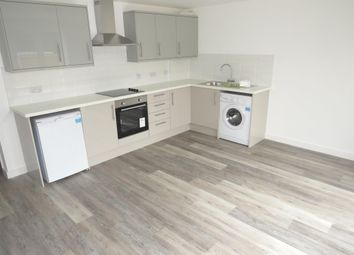 Thumbnail 1 bed terraced bungalow for sale in Brook Drive, Stevenage