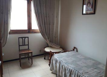 Thumbnail 3 bed apartment for sale in Santa Brigida Casco, Santa Brigida, Spain