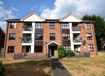 Thumbnail 3 bed flat for sale in 34 Kempson Road, Hodge Hill, Birmingham