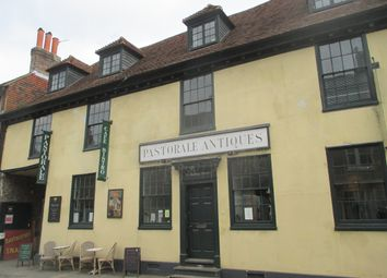 Thumbnail Office to let in 15, Malling Street, Lewes