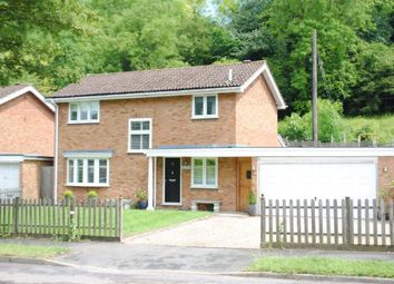 Thumbnail 4 bed detached house for sale in Caterham Drive, Old Coulsdon, Coulsdon