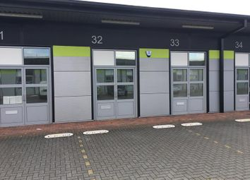 Thumbnail Office to let in Space Business Centre (Units 32/33), Smeaton Close, Aylesbury