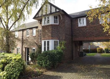 Thumbnail 2 bed link-detached house to rent in Hill Street, St Albans