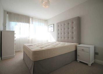 Thumbnail 1 bed flat to rent in Augustus Close, Brentford