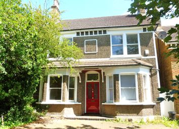 Thumbnail 5 bed detached house to rent in South Park Hill Road, South Croydon