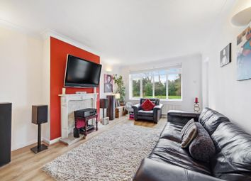 Thumbnail 2 bed flat for sale in The Woodlands, Stanmore Hill, Stanmore