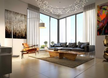 Thumbnail 2 bed apartment for sale in Murano, South Village, Al Furjan, Dubai
