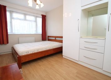 Thumbnail 3 bed maisonette to rent in Lewisham Road, Lewisham