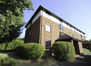 Thumbnail 1 bed flat to rent in Barnston Way, Hutton, Brentwood