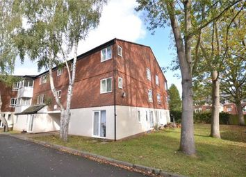 Thumbnail 1 bedroom flat for sale in Mount Lane, Bracknell, Berkshire