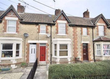 Thumbnail 4 bed terraced house for sale in Sheldon Road, Chippenham, Wiltshire