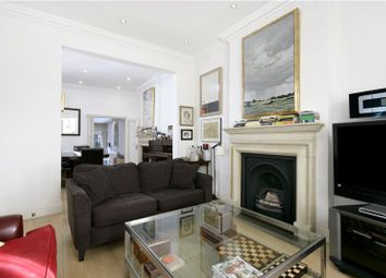 Thumbnail 5 bed terraced house to rent in Kemplay Road, London