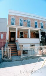 Thumbnail 4 bed town house for sale in 1776 64th Street, Brooklyn, New York, United States Of America
