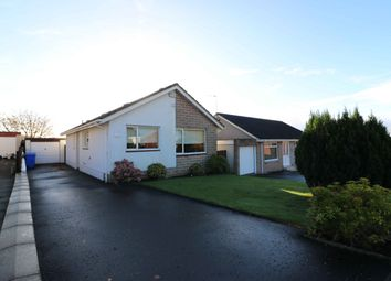 Thumbnail 3 bed bungalow for sale in Carrick View, Coylton