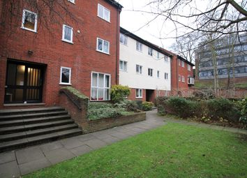 Thumbnail 2 bed flat to rent in Stuart Gardens, Norwich, City Centre