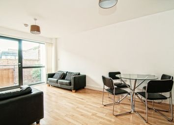 Thumbnail 2 bedroom flat to rent in Sefton Street, Toxteth, Liverpool